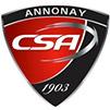 Club Sportif Annonéen