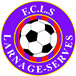 Foot club Larnage - Serves