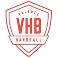 Valence-Handball