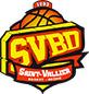 Saint Vallier Basket Drôme