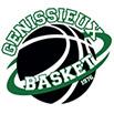 Genissieux-Basket